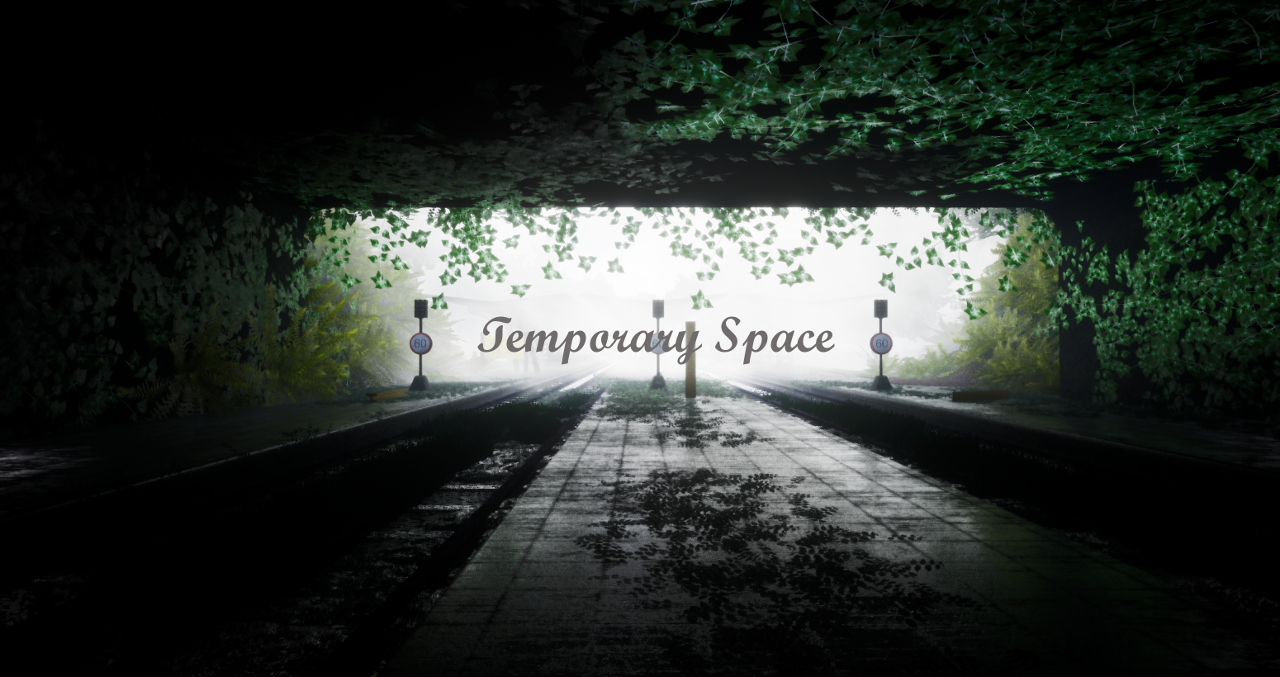 Temporary Space