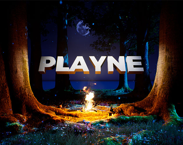 playne.itch.io