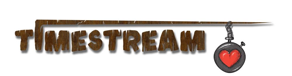 Timestream