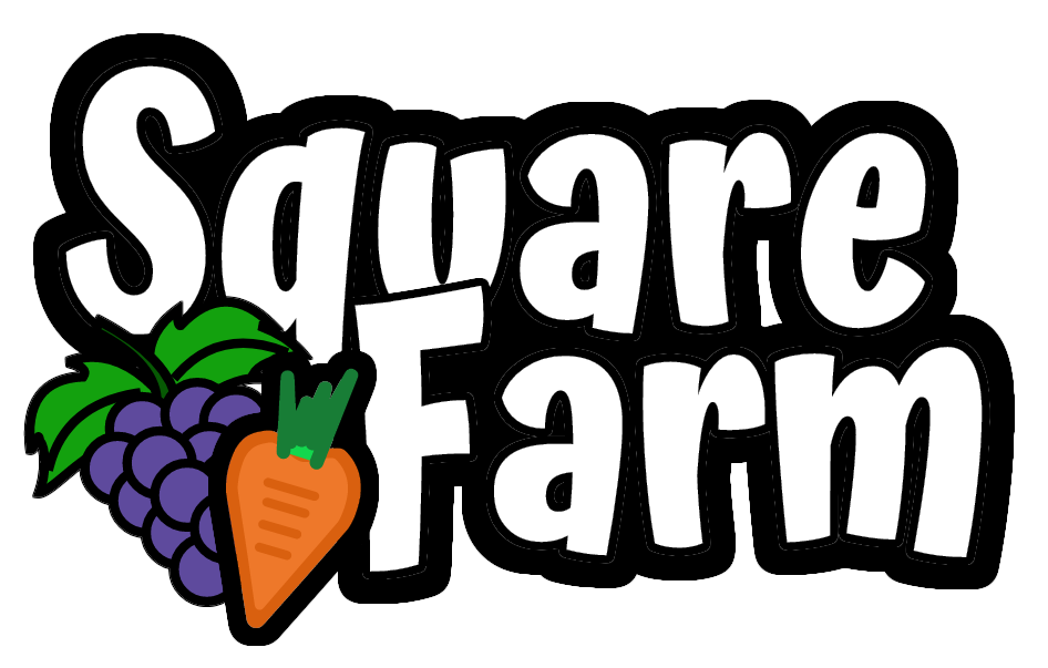 Square Farm