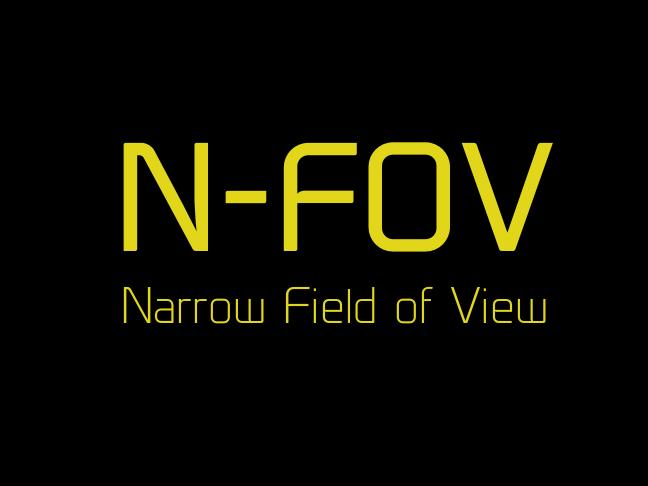 N-FOV
