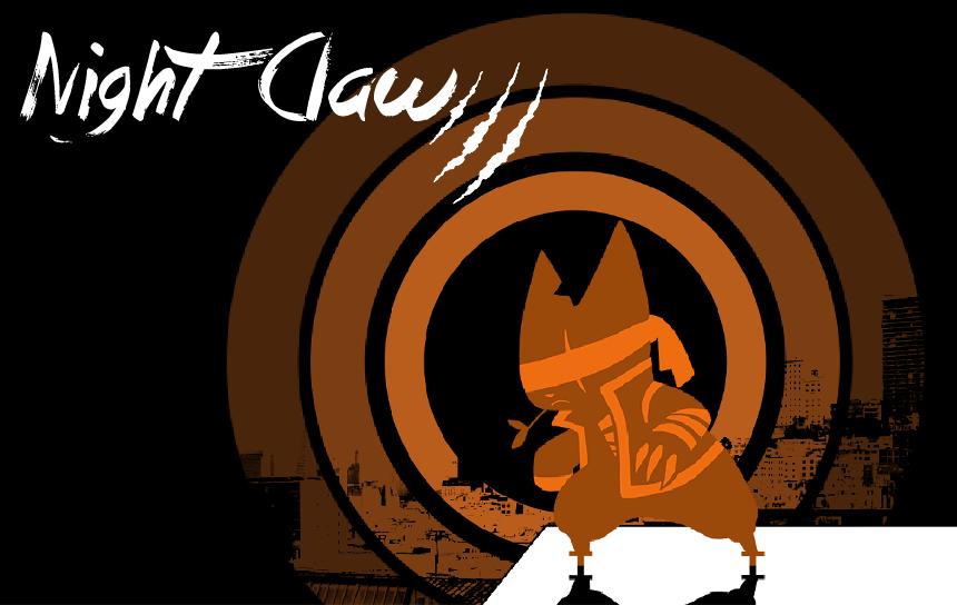 Night Claw