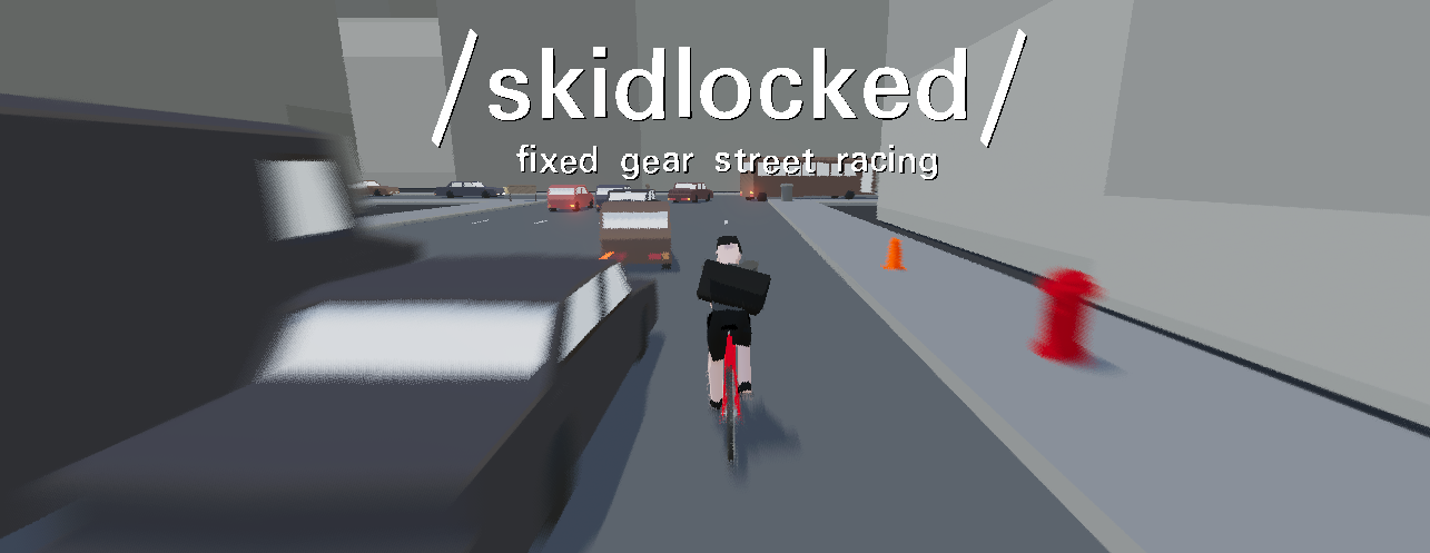 skidlocked