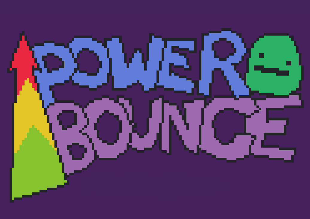 Power Bounce
