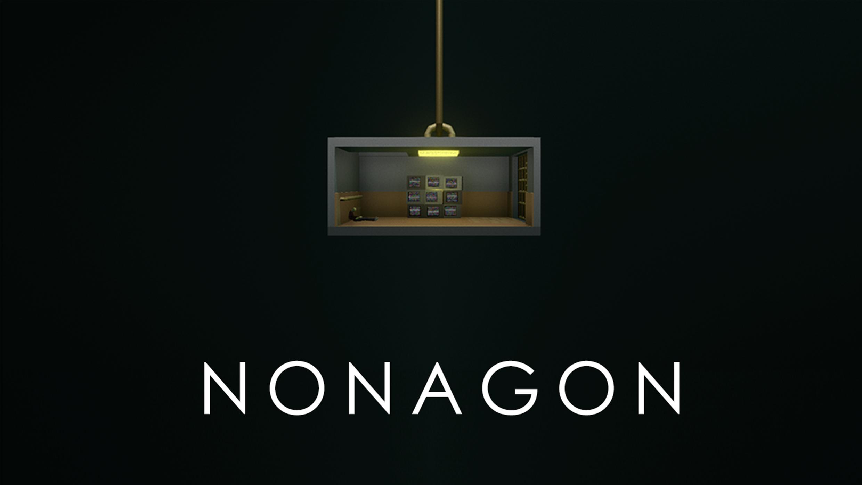 Nonagon - Demo