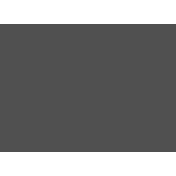 GDWC Award