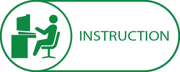 Instruction Header