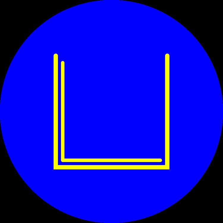 Loncat Button
