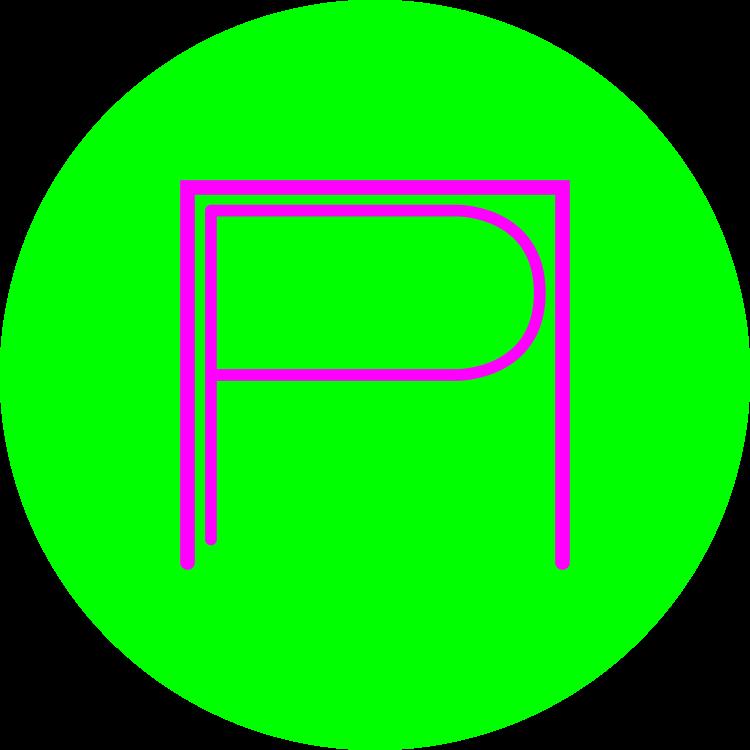 Pindai Button