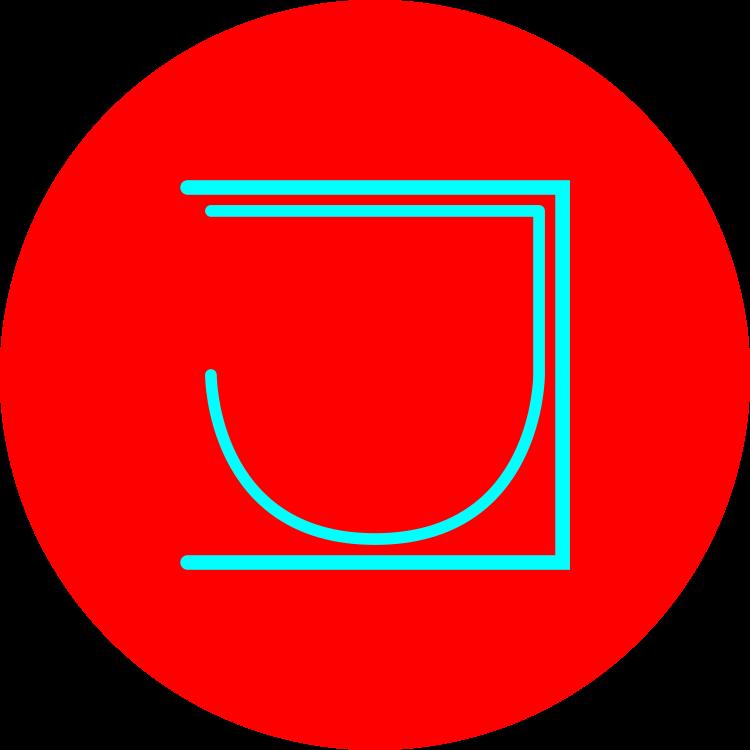 Jongkok Button