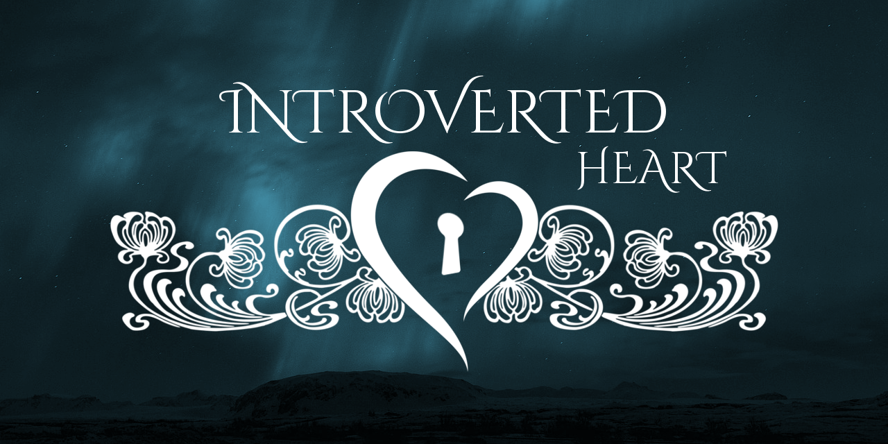 Introverted Heart