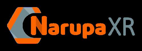 NarupaXR