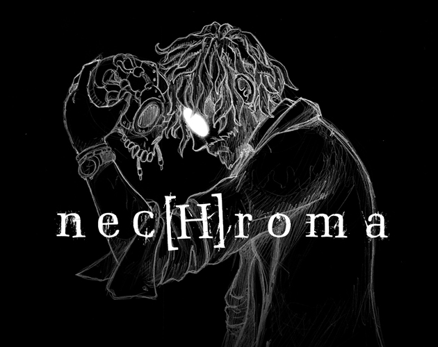 nec[H]roma [IGMC2018]