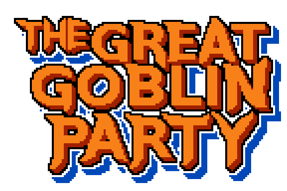 The Great Goblin Party
