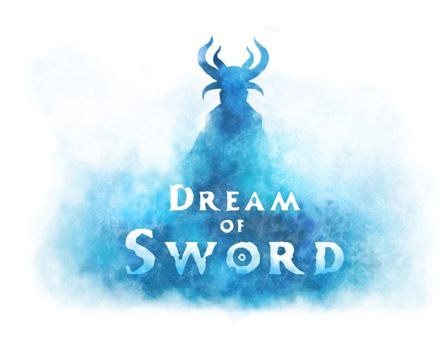 Dream of Sword