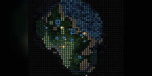 Top games tagged ascii - itch io
