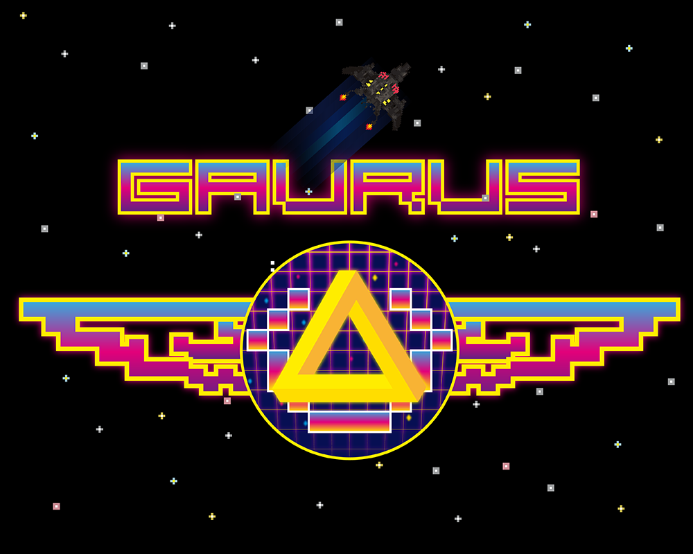 Gaurus