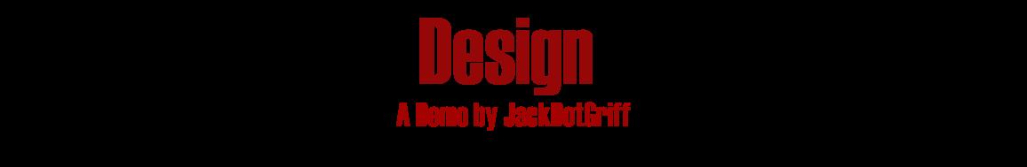 Bedroom Design Challenge Demo