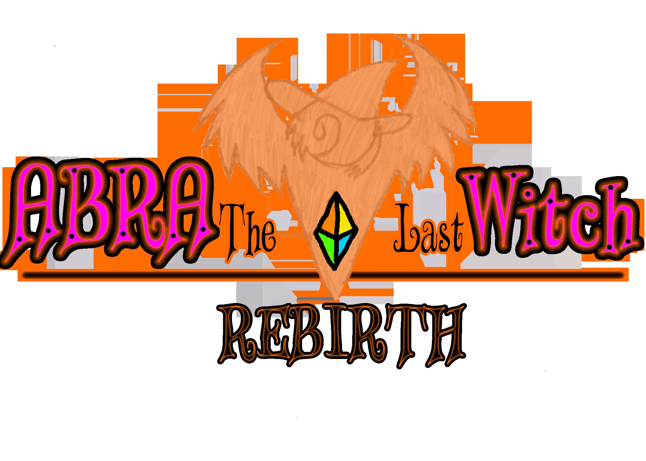 Abra The Last Witch Rebirth demo