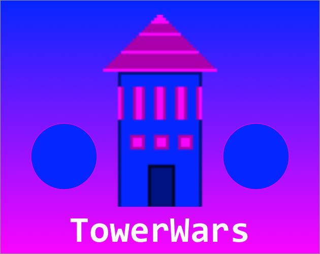TowerWars