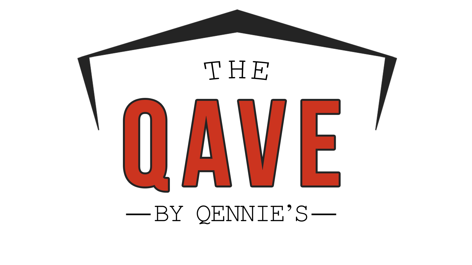 The Qave