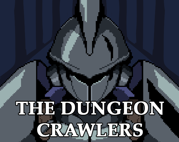 The Dungeon Crawlers