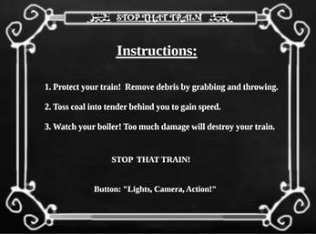 StopThatTrain