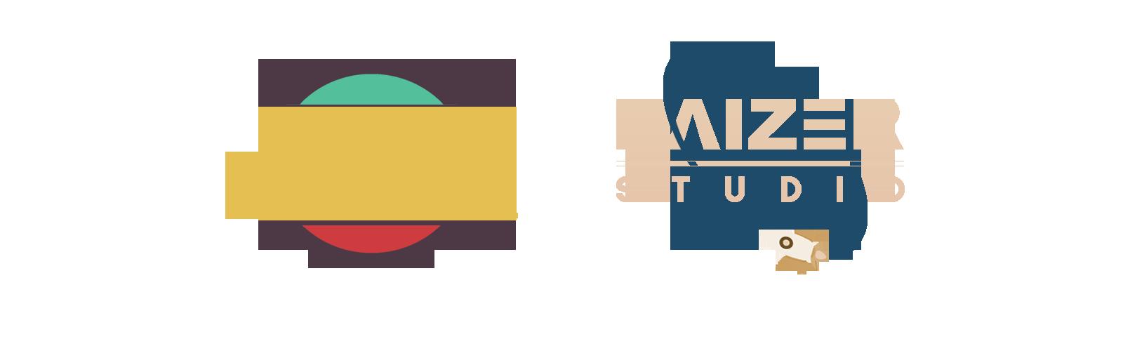 Raizer Arena