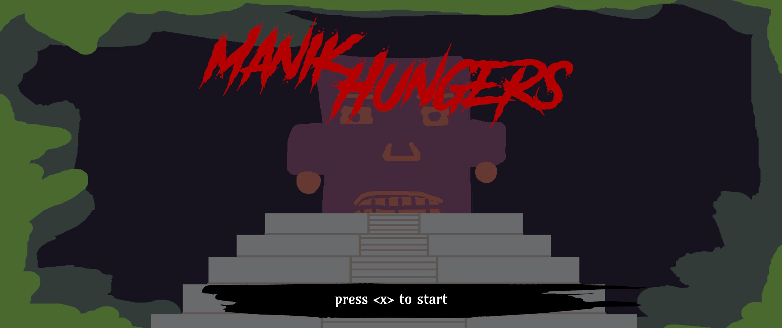 Manik Hungers