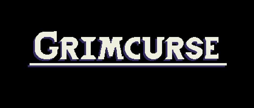 GRIMCURSE