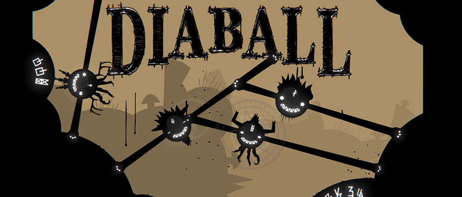 Diaball