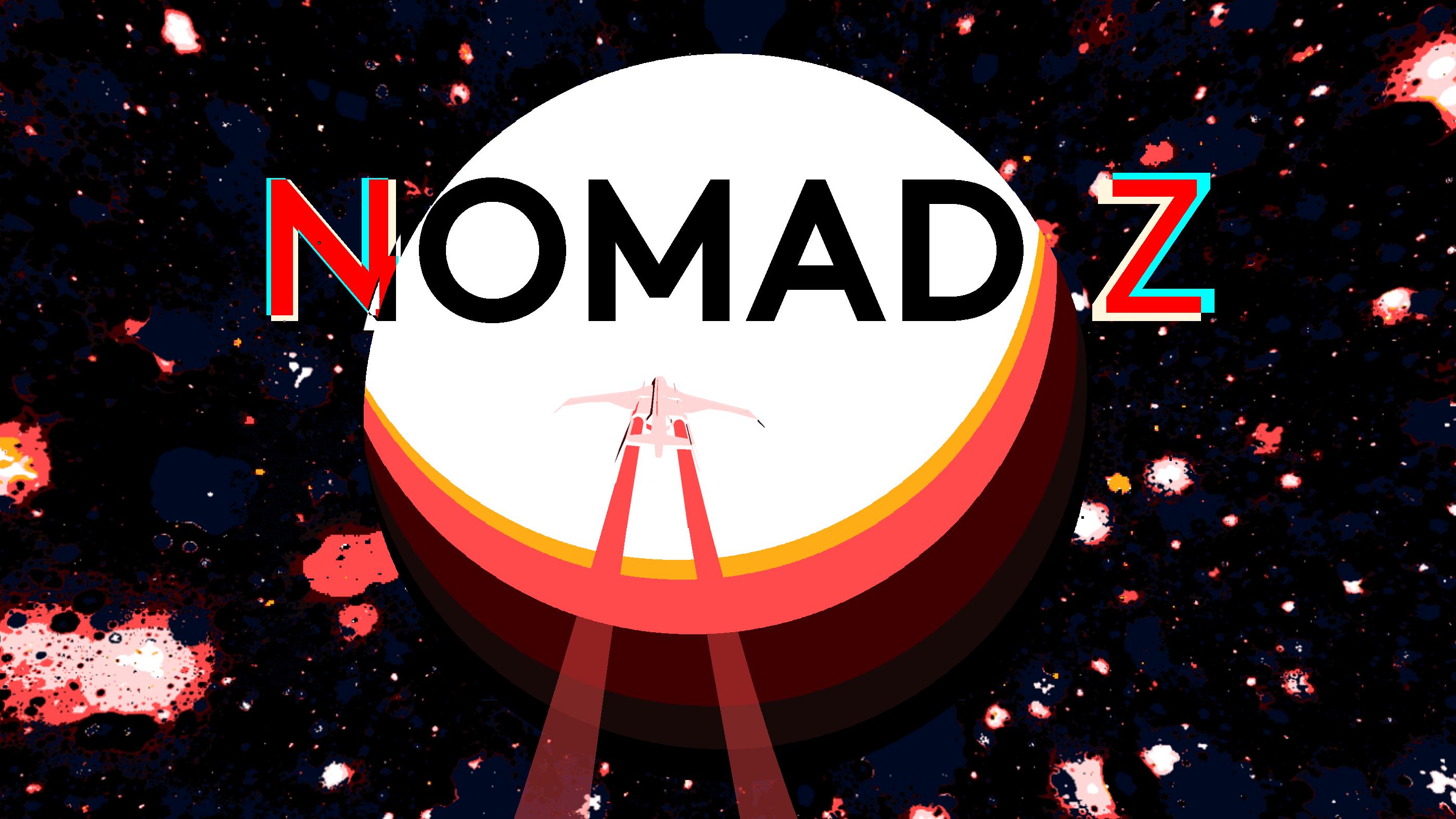 Nomad Z