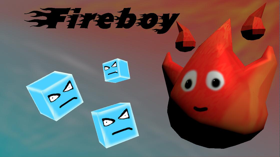 Fireboy