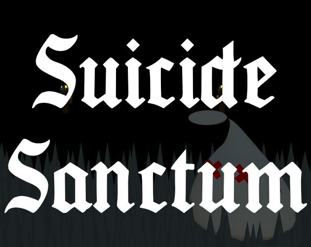 Suicide Sanctum