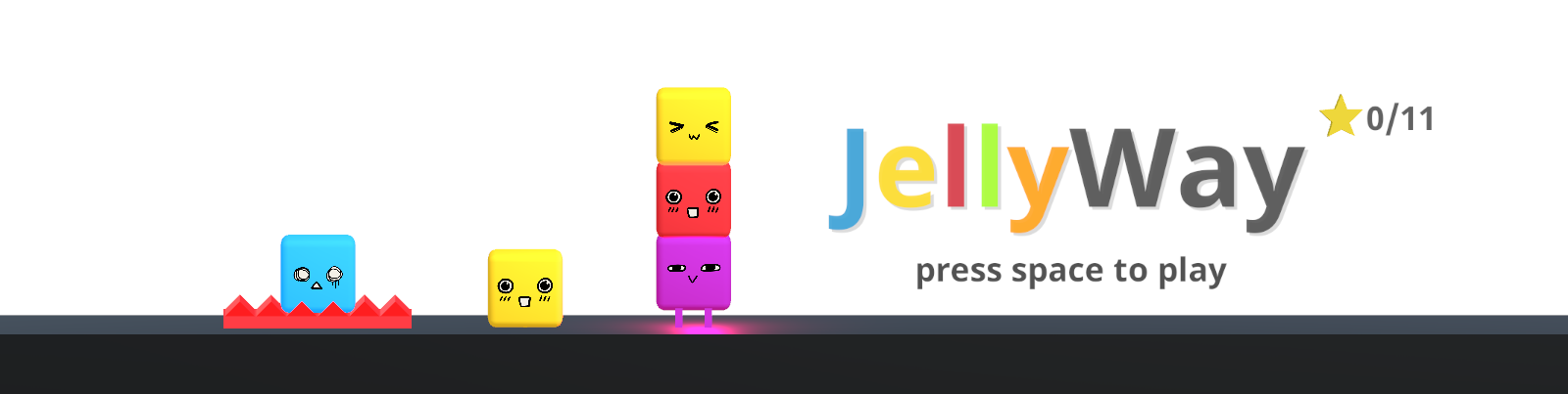 JellyWay