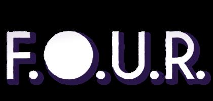 F.O.U.R.