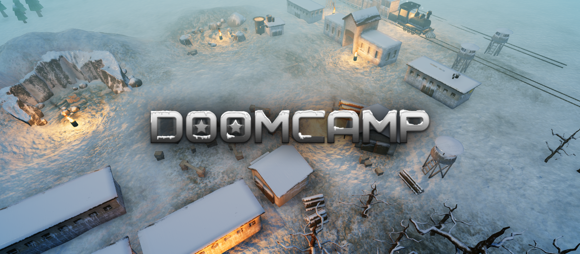 DoomCamp