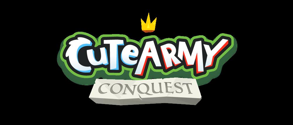 Cute Army Conquest