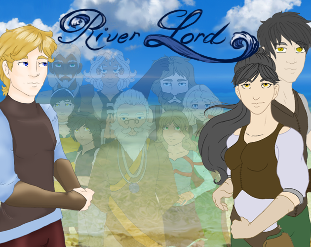 River Lord