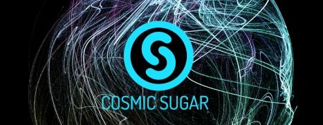 Cosmic Sugar VR Pro