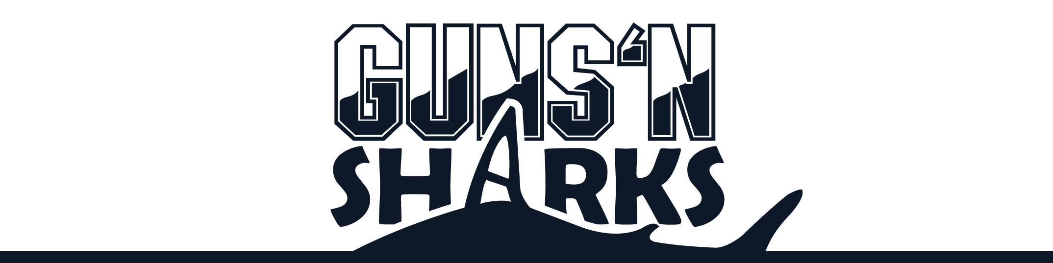 Guns N' Sharks