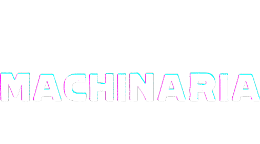 Machinaria