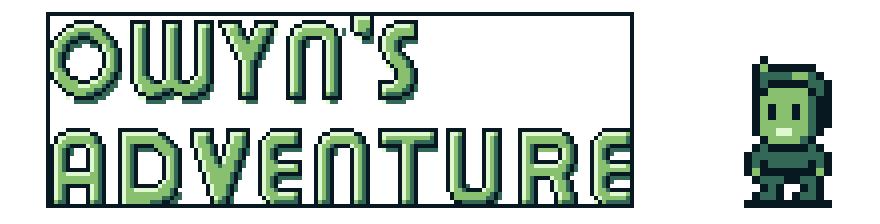 Owyn's Adventure