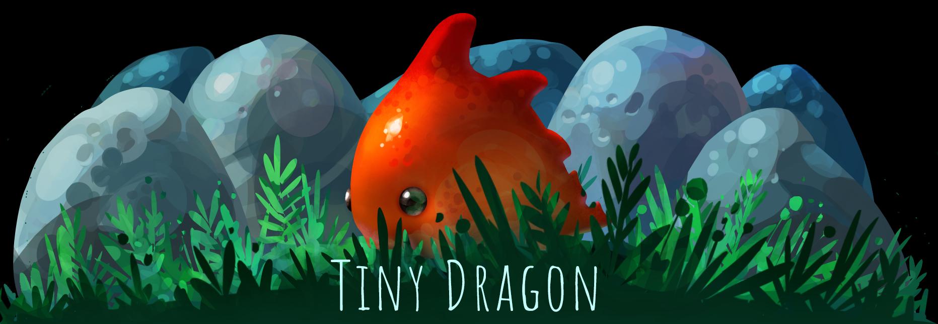 TinyDragon