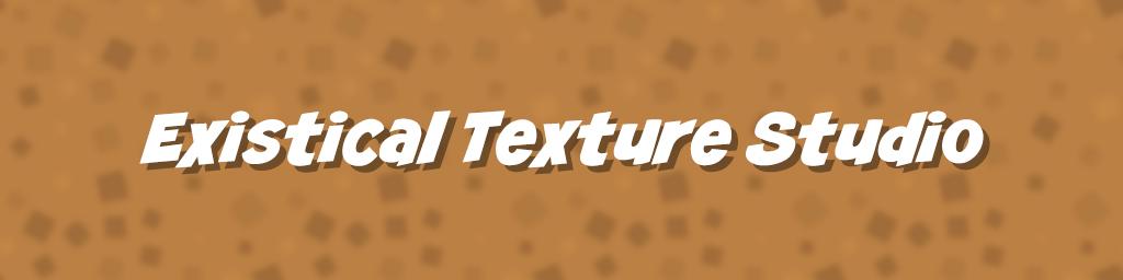 Existical Texture Studio