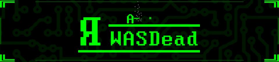 WASDead Soundtrack