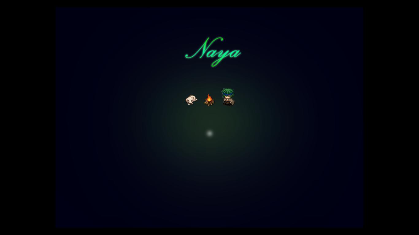 Naya (Prototype)