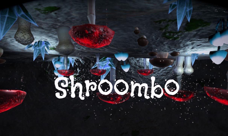 Shroombo