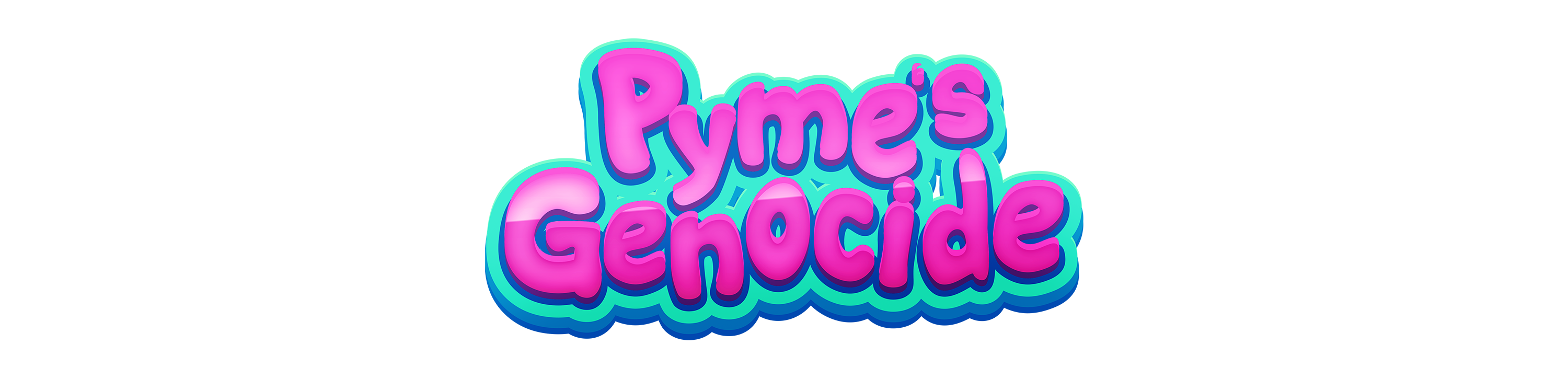 Pyme's Genocide