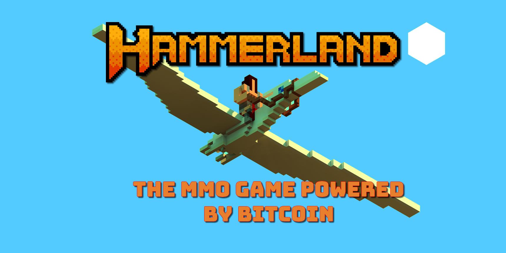 Hammerland